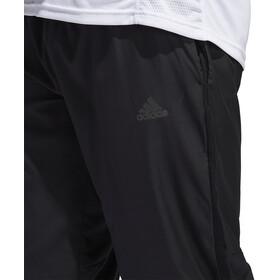 adidas Astro Housut Miehet, black